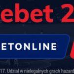 etoto freebet