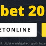 fortuna freebet 20
