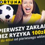 fortuna_300_250
