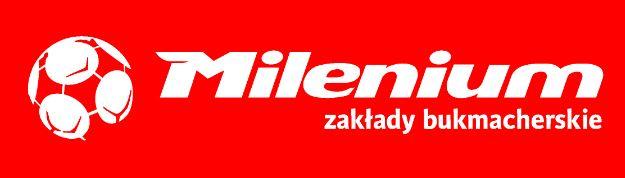milenium bukmacher logo
