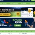 forbet bukmacher online