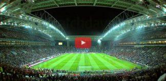 gdzie oglądać mecze na żywo