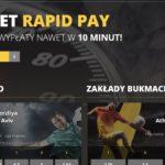 Bukmacherzy online bonusy 2018
