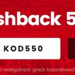 bukmacher betclic pl nowy bonus 2020