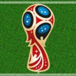 Najnowsze typy na Mundial 2018. Kto wygra?