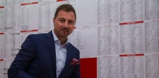 Typy na 1/8 finału MŚ 2018 wg Jerzego Dudka