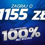 Zwrot 50 PLN dla nowych graczy eToto! 50 PLN dla nowych graczy eToto!