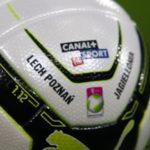 Ekstraklasa streamy online