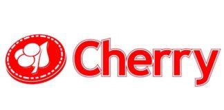Cherry Online Polska