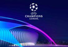 Promocje bukmacherskie na Ligę Mistrzów