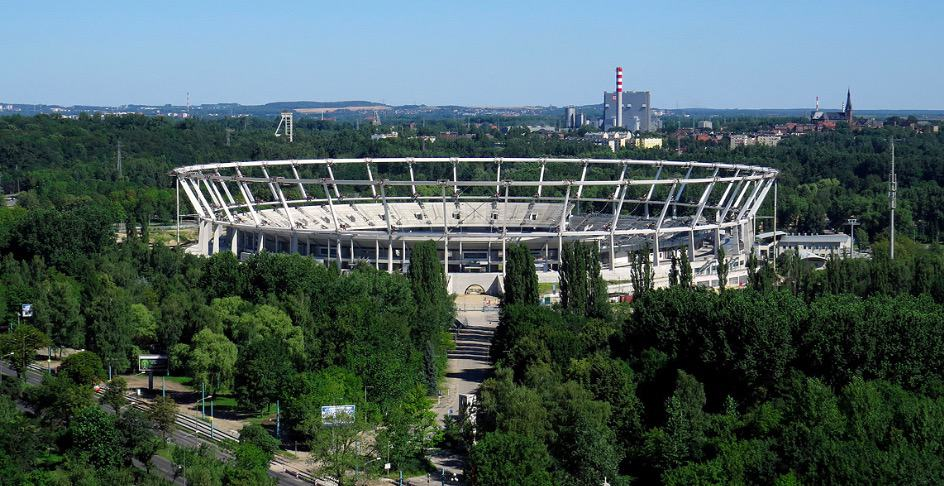 Gdzie najwyższe kursy na mecz Polska - Portugalia?