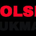 polski bukmacher