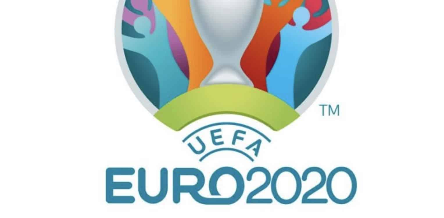 Polscy typerzy wierzą w awans Polski na Euro 2020