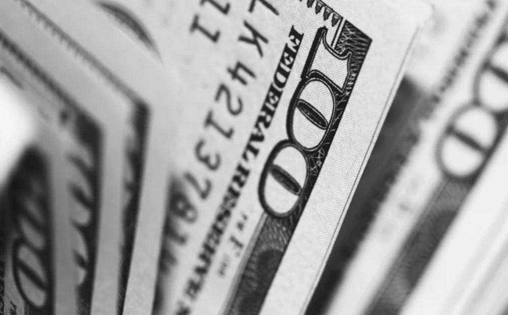 Jaki bukmacher daje bonus bez depozytu 2019?