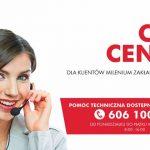 Bukmacher Milenium infolinia. Sprawdź aktualny numer telefonu!