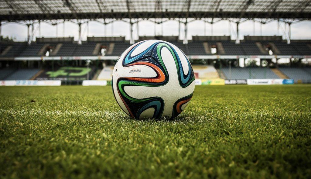 Najlepsi bukmacherzy do oglądania meczów online za darmo