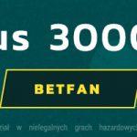 betfan-kod-promocyjny