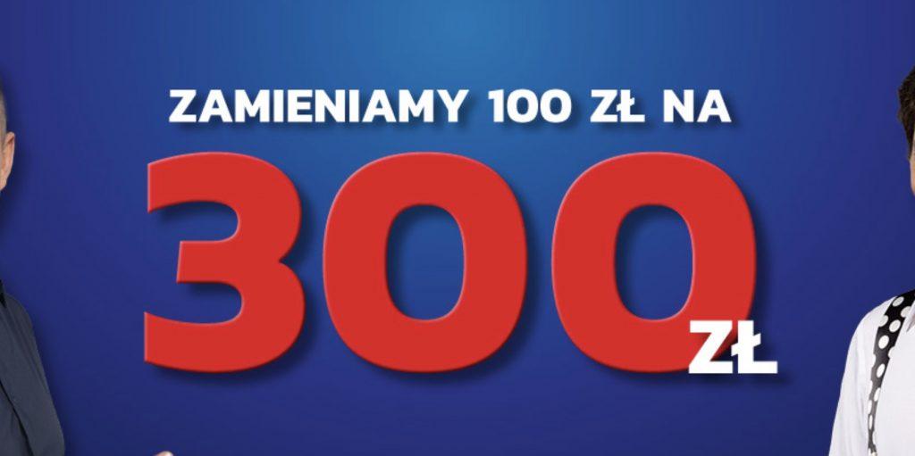 Etoto bonus bez depozytu 2020