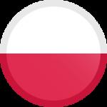 polski bukmacher online