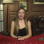 Jak grać w pokera w STS? Krok III