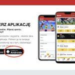 Betclic aplikacja APK. Pobieranie - krok 3