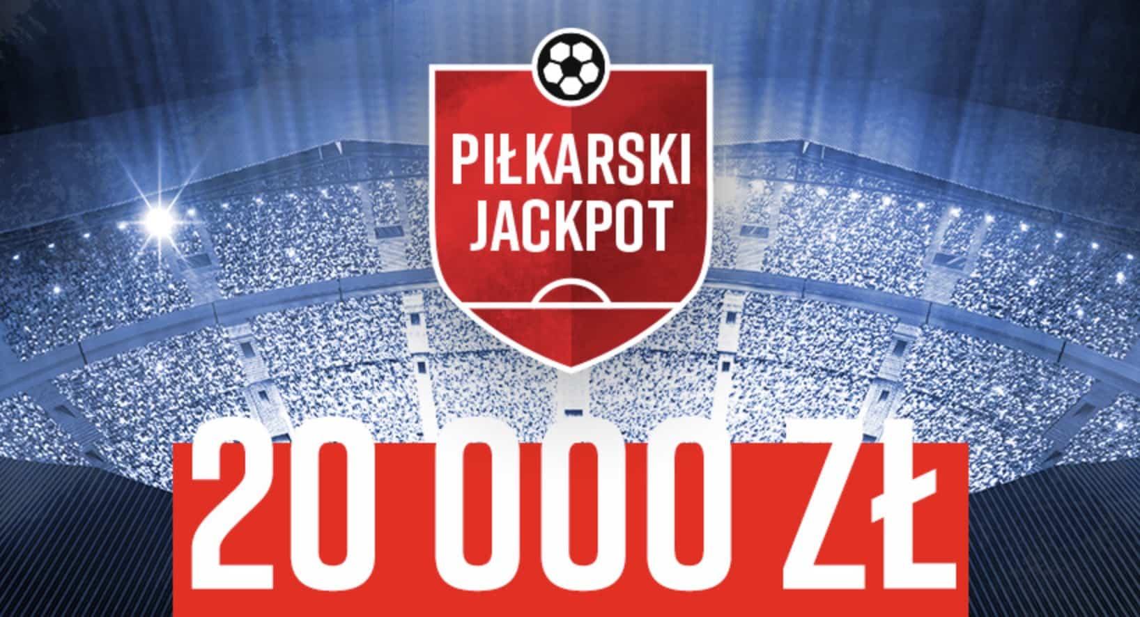 20.000 PLN dla ekspertów bukmacherskich. Betclic wynagradza najlepszych!