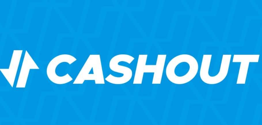 betclic cashout zamykanie zakładu