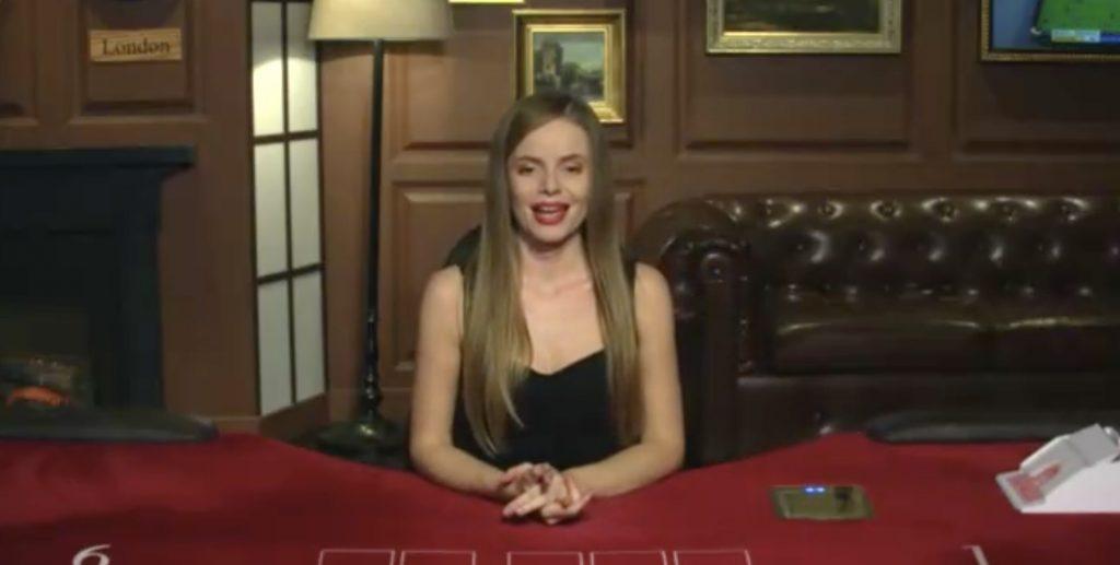 Jak zacząć grać w STS Betgames? - Krok 3