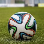 Gdzie można obstawiać mecze Ekstraklasy? Zakłady bukmacherskie online