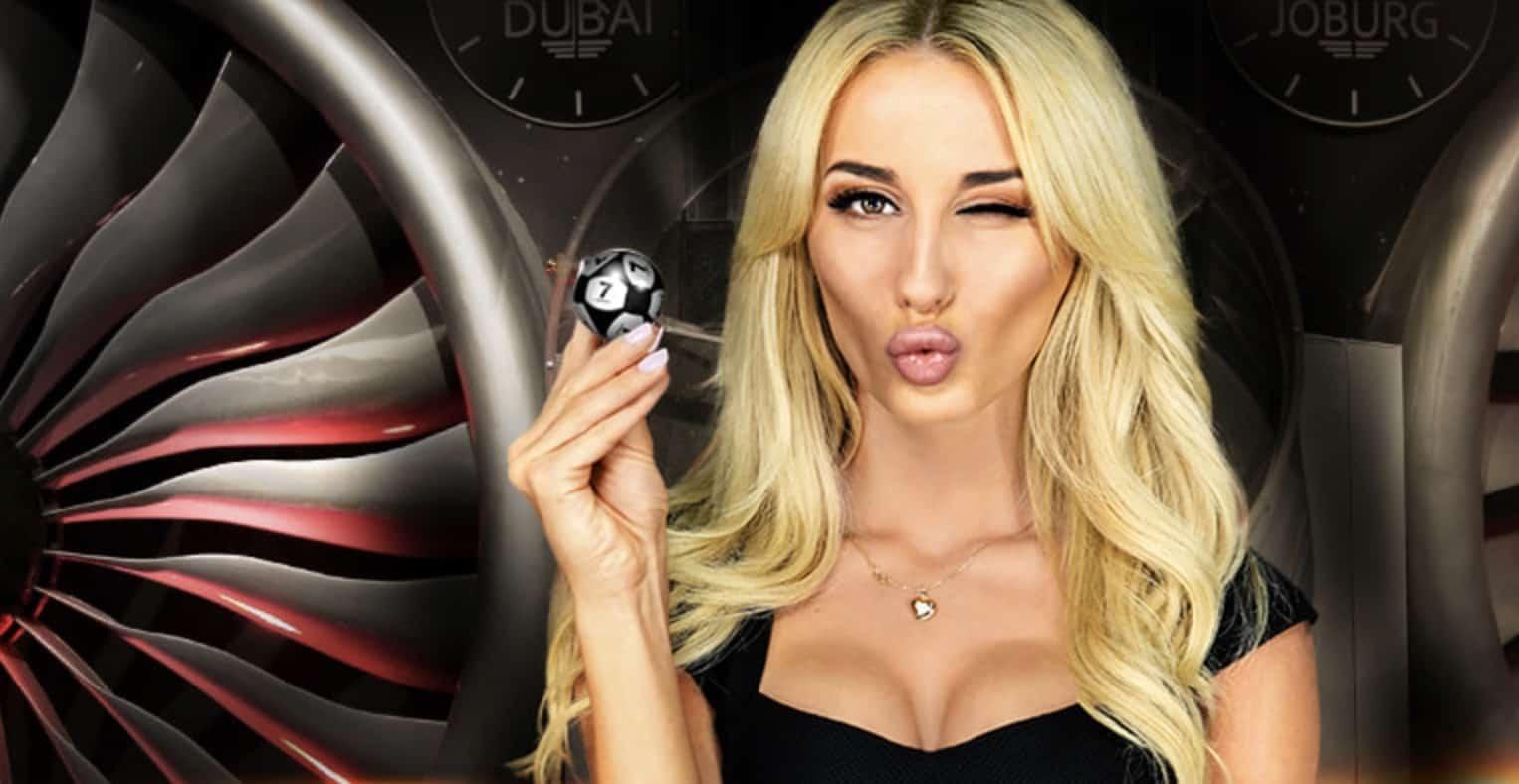 Forbet Betgames - legalne gry kasynowe (poker, wojna, bakarat)