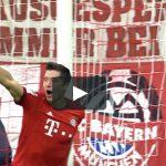 Bundesliga mecze online za darmo. Gdzie oglądać meczyki z ligi niemieckiej bez opłat?
