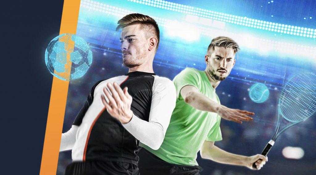 Sporty Alternatywne - czym jest nowość w ofercie STS?