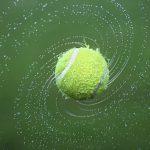 Typy na tenis 2020 – praktyczne wskazówki i porady dla typerów