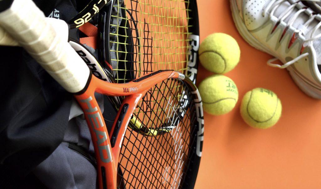 Najlepsze typy na tenis