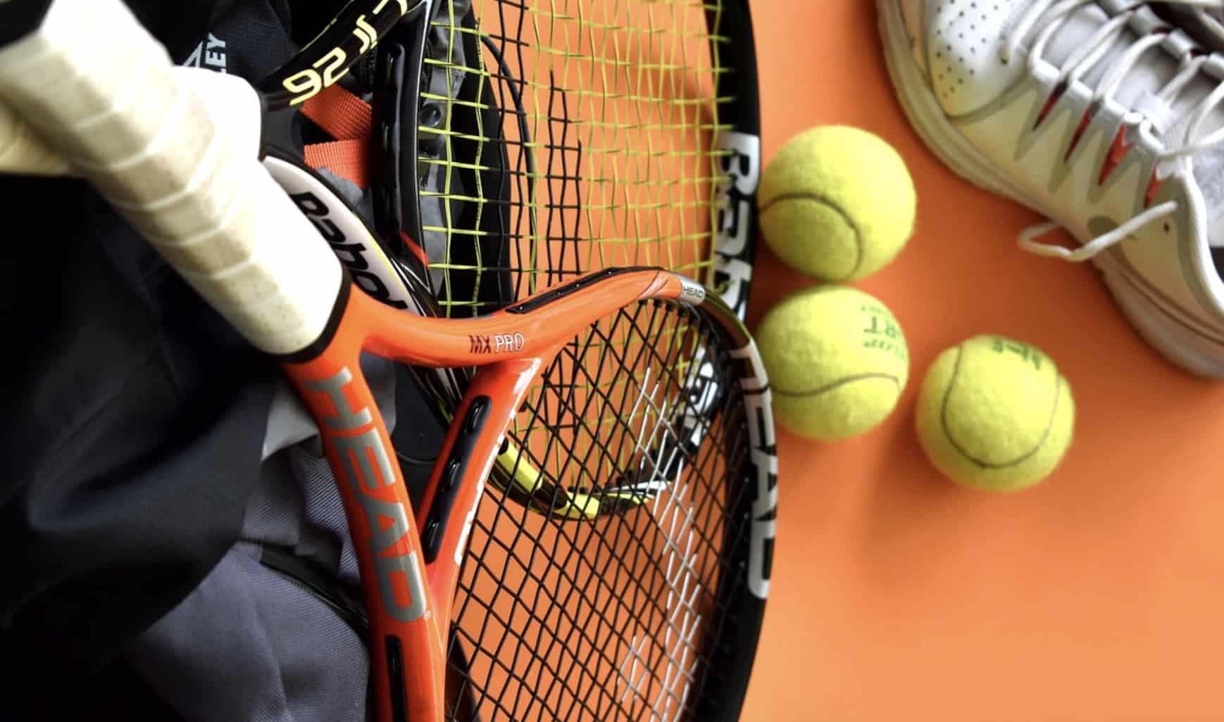 Typy na tenis 2020 - praktyczne wskazówki i porady dla typerów