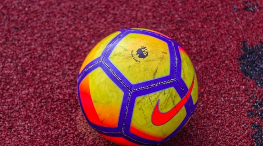 Jak obstawiać mecze ligi angielskiej w internecie?