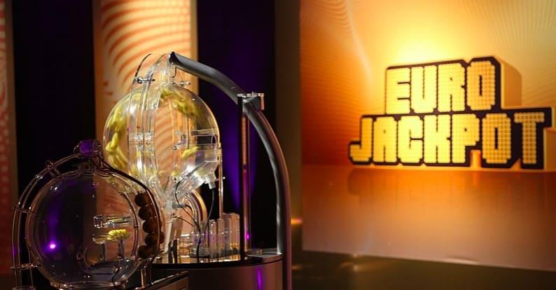 Eurojackpot - skuteczny system gry. Jak wygrywać?