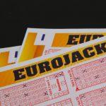 Eurojackpot – skuteczny system gry. Jak wygrywać?