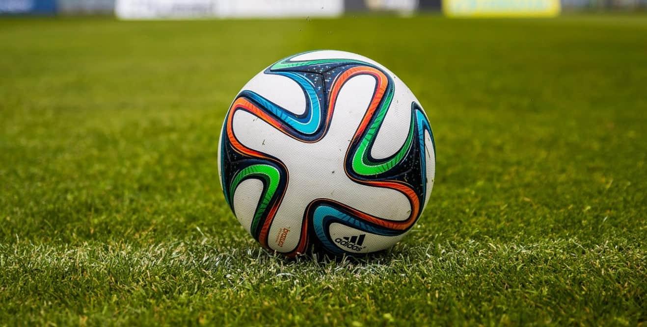 Zakłady na piłkę nożną