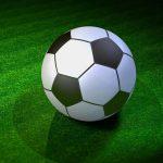 Piłka nożna. Typy dnia i pewniaki
