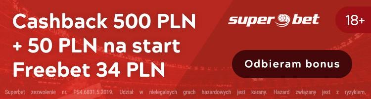 superbet polska