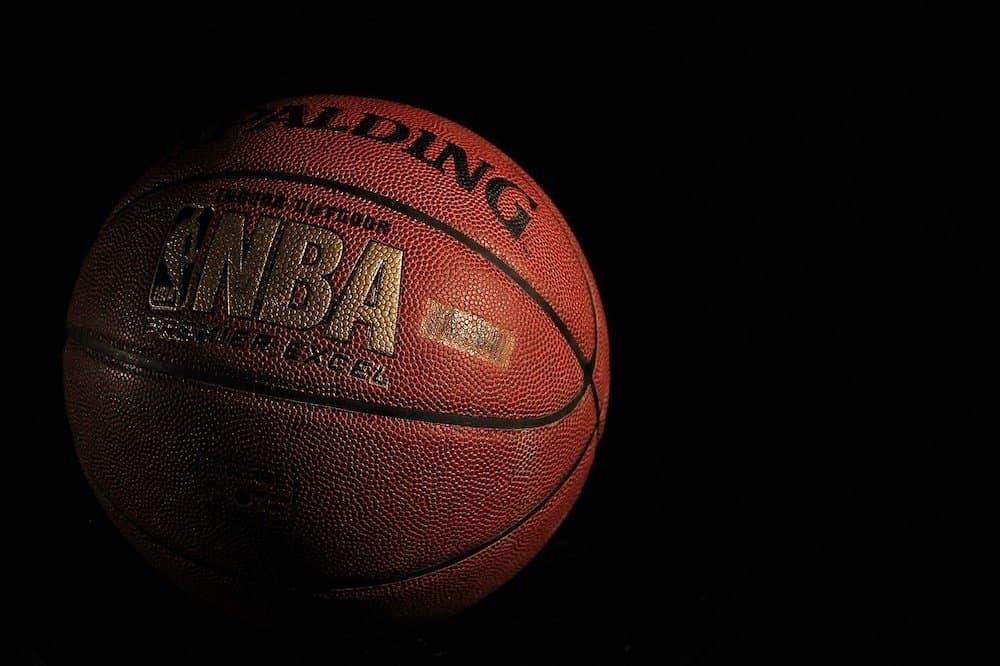 obstawinaie koszykówki u bukmachera