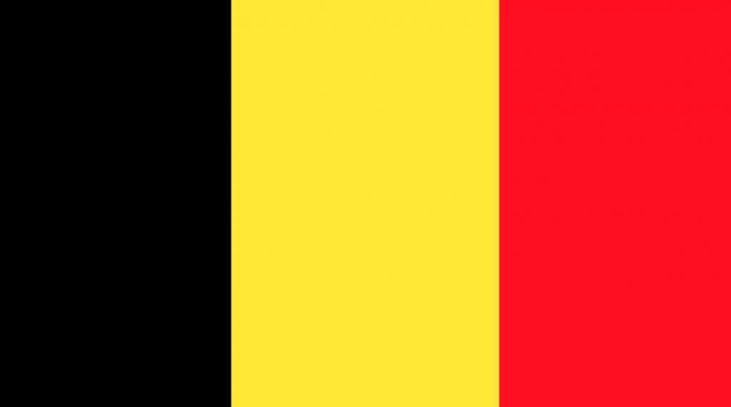 Belgia wygra na Euro 2020? Tutaj można dużo zarobić!