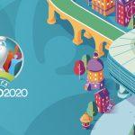 Euro 2020 typy na Belgię