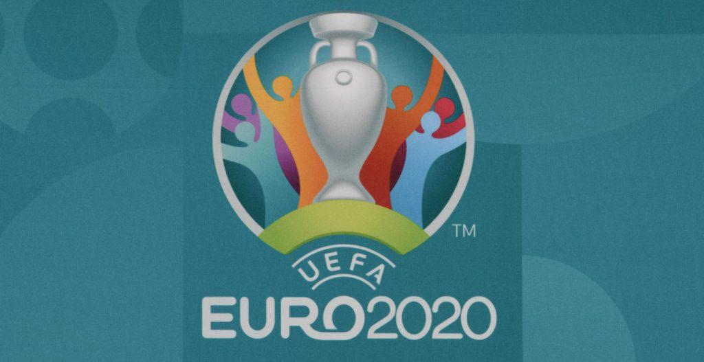 Euro 2020. Typy bukmacherskie - grupa E (Polska, Hiszpania, Słowacja, Szwecja)
