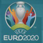 Euro 2020. Typy bukmacherskie – grupa E (Polska, Hiszpania, Słowacja, Szwecja)