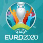 Pewniaki Euro 2020 – grupa E (polska grupa)