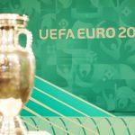 Euro 2020 bukmacherzy – gdzie bonusy?