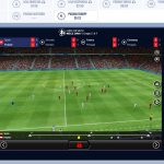 Etoto wirtualne sporty
