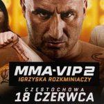 Cena PPV za MMA VIP 2 za wysoka? Kibice zdenerwowani, jak nigdy!